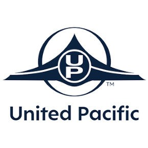 United Pacific Industries